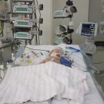 ICU days 005
