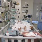 ICU days 010